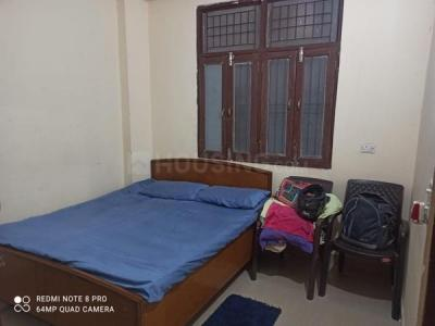 Gallery Cover Image of 630 Sq.ft 2 BHK Independent Floor for buy in Sector 126 for 3200000