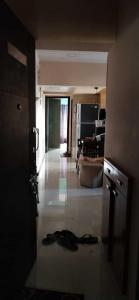 Gallery Cover Image of 1000 Sq.ft 2 BHK Apartment for rent in Galaxy Orion, Kharghar for 22000
