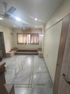 Gallery Cover Image of 525 Sq.ft 1 BHK Apartment for rent in Lokhandwala Alica Nagar, Kandivali East for 22000