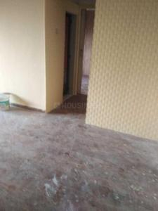 Gallery Cover Image of 1400 Sq.ft 2 BHK Apartment for rent in Andheri West for 60000