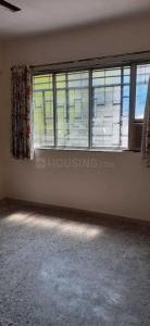 Gallery Cover Image of 1050 Sq.ft 2 BHK Apartment for rent in Chembur for 42000