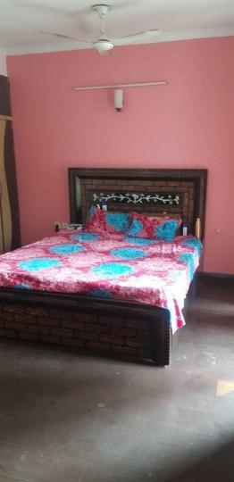 Bedroom Image of PG 4271870 Crossings Republik in Crossings Republik