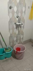 Bathroom Image of Komal Sonawane in Ambernath West
