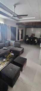 Gallery Cover Image of 1700 Sq.ft 3 BHK Apartment for buy in Ayudh Vihar Apartment, Sector 13 Dwarka for 15500000