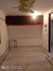 Gallery Cover Image of 1000 Sq.ft 3 BHK Independent Floor for rent in New Ashok Nagar for 18000