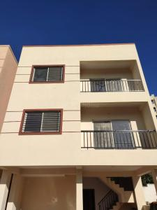 Gallery Cover Image of 2500 Sq.ft 5 BHK Independent House for rent in Mohammed Wadi for 35000