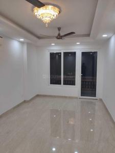 Gallery Cover Image of 2100 Sq.ft 3 BHK Independent House for buy in Hind Infra E 174 Kalkaji, Kalkaji for 33000000
