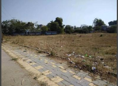 Gallery Cover Image of  Sq.ft Residential Plot for buy in Rau for 2500000