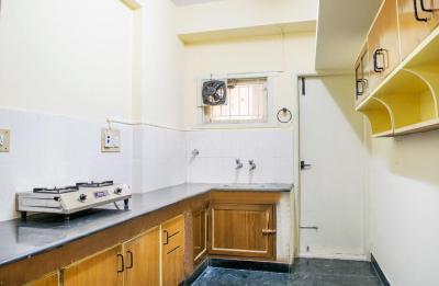 Kitchen Image of PG 4642505 Btm Layout in BTM Layout