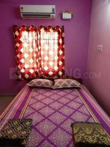 Bedroom Image of Vatchala Illam in Vasundhara Enclave