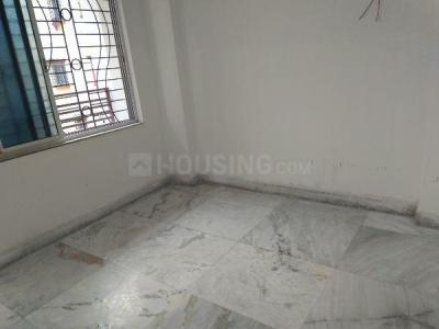 Gallery Cover Image of 850 Sq.ft 2 BHK Apartment for rent in Regent Park for 13000