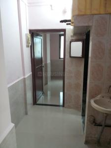 Gallery Cover Image of 370 Sq.ft 1 RK Apartment for rent in Dombivli East for 9000