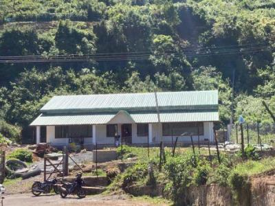 Gallery Cover Image of 2000 Sq.ft 2 BHK Independent House for buy in Coonoor for 25000000