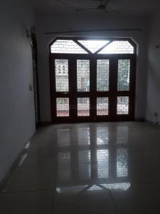 Gallery Cover Image of 1650 Sq.ft 3 BHK Independent Floor for rent in Shankar Vihar for 28000