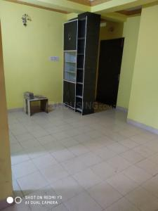 Gallery Cover Image of 720 Sq.ft 2 BHK Independent Floor for buy in Picnic Garden for 2100000