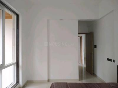 Gallery Cover Image of 1100 Sq.ft 2 BHK Apartment for rent in Matunga East for 100000