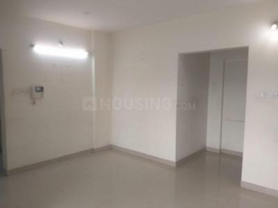 Gallery Cover Image of 700 Sq.ft 2 BHK Apartment for rent in Venkatesh Venkatesh Sharvil, Dhayari for 12000