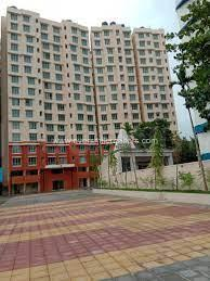 Gallery Cover Image of 510 Sq.ft 1 BHK Apartment for buy in Gundecha Greens Phase 1, Kandivali East for 8750000