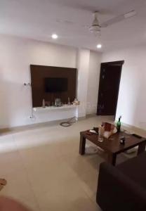 Gallery Cover Image of 900 Sq.ft 1 BHK Independent Floor for buy in RWA Lajpat Nagar 4 Colonies, Lajpat Nagar for 4500000