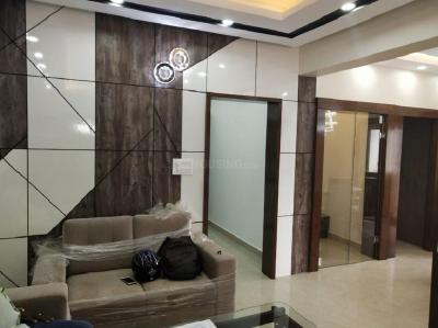 Gallery Cover Image of 660 Sq.ft 1 BHK Apartment for buy in Kasavanahalli for 3030200