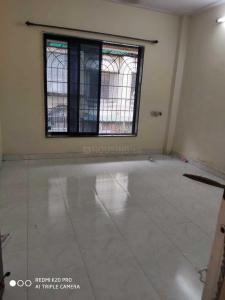 Gallery Cover Image of 1200 Sq.ft 2 BHK Apartment for rent in Swastik Shiv Swastik, Sanpada for 32000