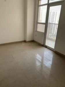 Gallery Cover Image of 955 Sq.ft 2 BHK Apartment for buy in Gaursons Hi Tech 14th Avenue, Noida Extension for 3700000