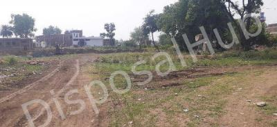 1680 Sq.ft Residential Plot for Sale in Panagar, Jabalpur