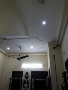Gallery Cover Image of 540 Sq.ft 3 BHK Independent House for buy in Aya Nagar for 5600000