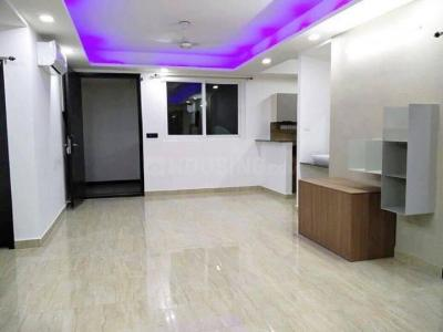 Gallery Cover Image of 1874 Sq.ft 3 BHK Independent Floor for buy in Tellapur for 10307000