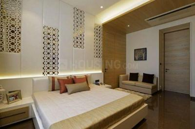 Gallery Cover Image of 3600 Sq.ft 4 BHK Apartment for buy in Malleswaram for 52500000