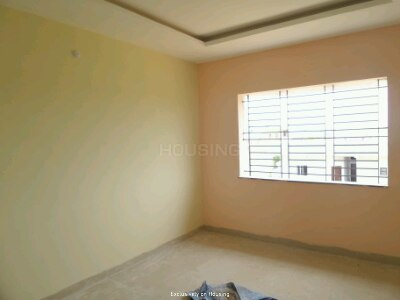 Gallery Cover Image of 950 Sq.ft 2 BHK Apartment for buy in Dighori for 2850000
