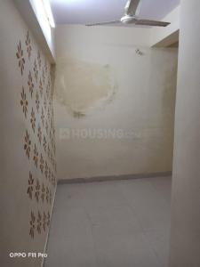 Gallery Cover Image of 750 Sq.ft 2 BHK Apartment for buy in Campz Landmark, Jogeshwari West for 13000000