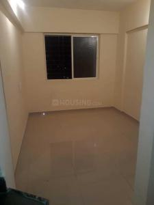 Gallery Cover Image of 550 Sq.ft 1 BHK Apartment for rent in Kothrud for 13000