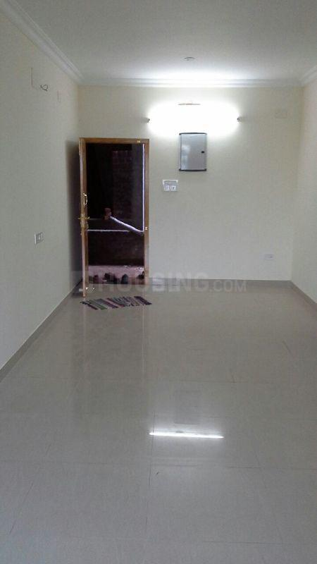 Living Room Image of 1230 Sq.ft 3 BHK Apartment for buy in Kundrathur for 4000000