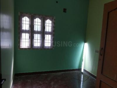 Gallery Cover Image of 750 Sq.ft 2 BHK Independent House for buy in Kolapakkam for 7000000
