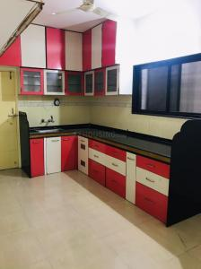 Gallery Cover Image of 1200 Sq.ft 2 BHK Independent House for rent in Kharadi for 18000