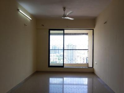 Gallery Cover Image of 1100 Sq.ft 2 BHK Apartment for buy in Kandivali West for 21000000
