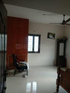Gallery Cover Image of 680 Sq.ft 2 BHK Apartment for rent in Perambur for 11000