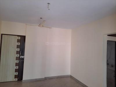 Gallery Cover Image of 715 Sq.ft 1 BHK Apartment for buy in Kamya Kalash, Vasai East for 3600000