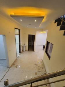 Gallery Cover Image of 950 Sq.ft 2 BHK Independent House for buy in  Gaur City 4th Avenue, Noida Extension for 2530000