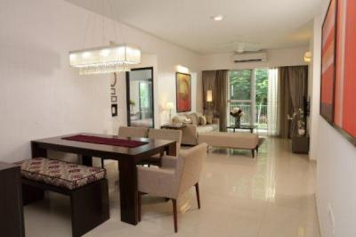 Gallery Cover Image of 1300 Sq.ft 2 BHK Apartment for buy in Mogappair for 7500000