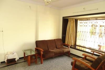 Gallery Cover Image of 595 Sq.ft 1 BHK Apartment for buy in HDIL Dheeraj Garden, Andheri East for 10500000