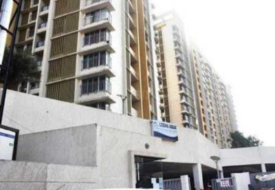 Gallery Cover Image of 1665 Sq.ft 3 BHK Apartment for buy in Lodha Aqua, Mira Road East for 17200000