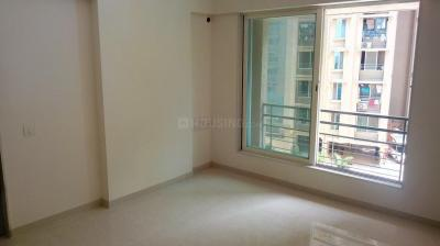 Gallery Cover Image of 869 Sq.ft 2 BHK Apartment for rent in Malad West for 35000