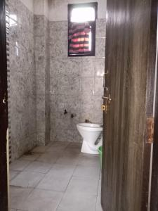 Bathroom Image of PG 3806721 Sector 16 Dwarka in Sector 16 Dwarka