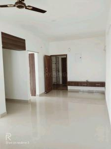 Gallery Cover Image of 1000 Sq.ft 2 BHK Apartment for rent in Ottiyambakkam for 11000