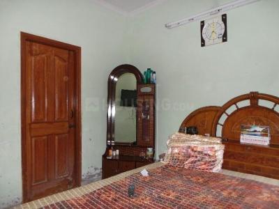 Bedroom Image of PG 4035597 Pul Prahlad Pur in Pul Prahlad Pur