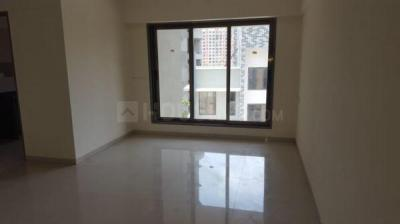 Gallery Cover Image of 1625 Sq.ft 3 BHK Apartment for buy in Abhigna Avirahi Heights, Malad West for 18500000