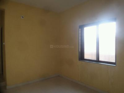 Gallery Cover Image of 400 Sq.ft 1 RK Apartment for rent in Wadgaon Sheri for 8500