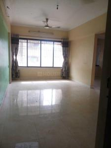 Gallery Cover Image of 550 Sq.ft 1 BHK Apartment for rent in Ghatkopar West for 24000